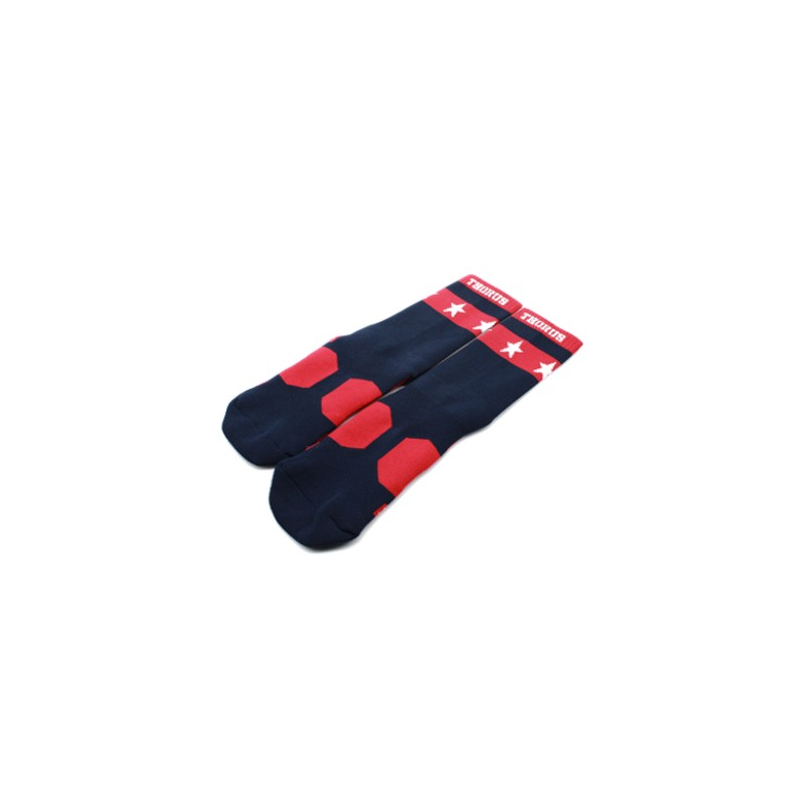 NAVY TECHNICAL SOCKS