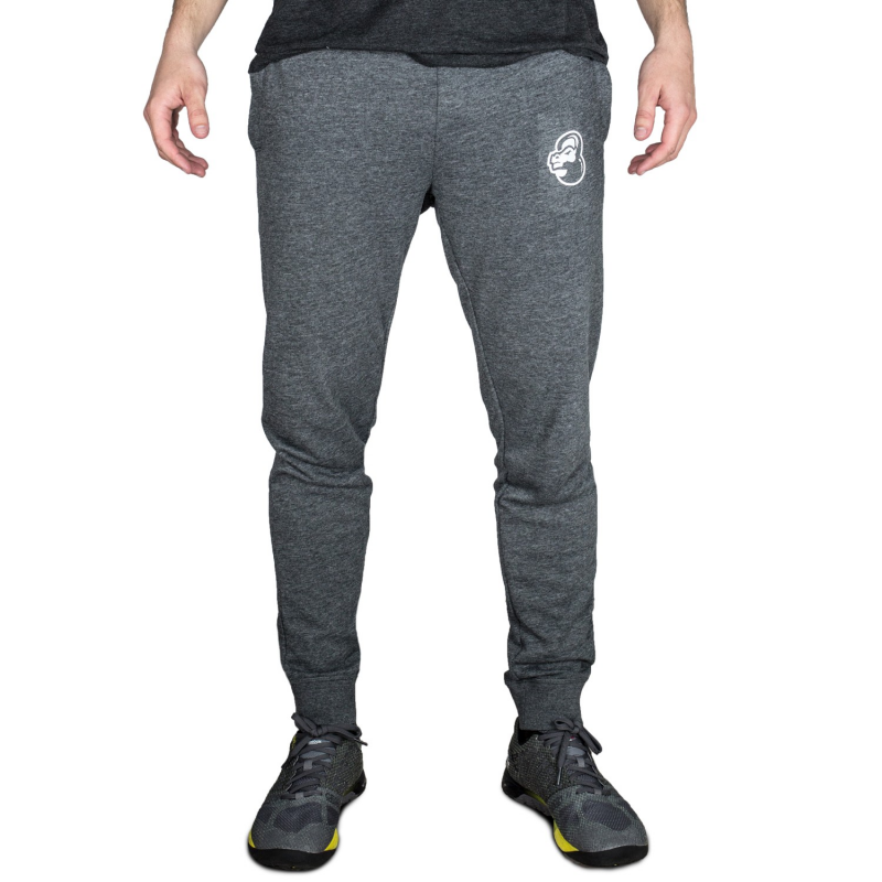 JOGGING TRANING DARK GREY