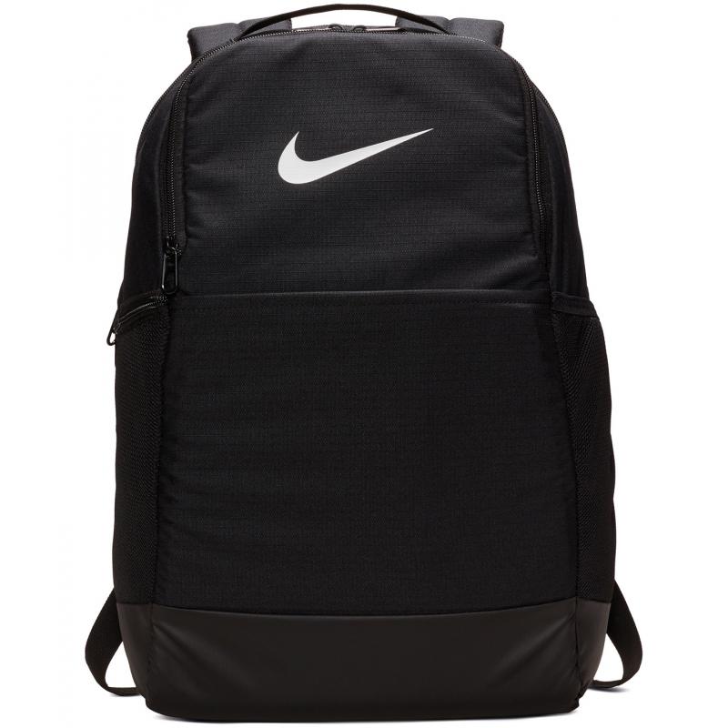 Sac de Sport Nike Brasilia