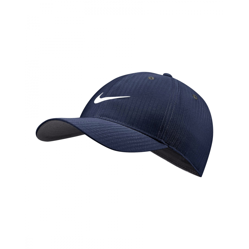 CASQUETTE NIKE LEGACY91 NAVY